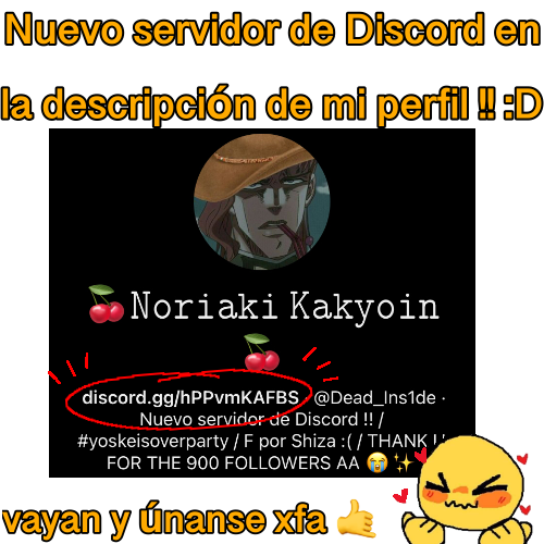 Nuevo Server De Discord In 2021 Discord Memes The Voice