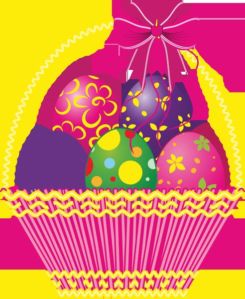 Web Development Easter Clipart Easter Graphics Easter Greetings
