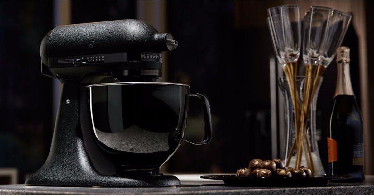 Quick Easy Food Recipes At Hifow Com Kitchenaid Is Regarded For