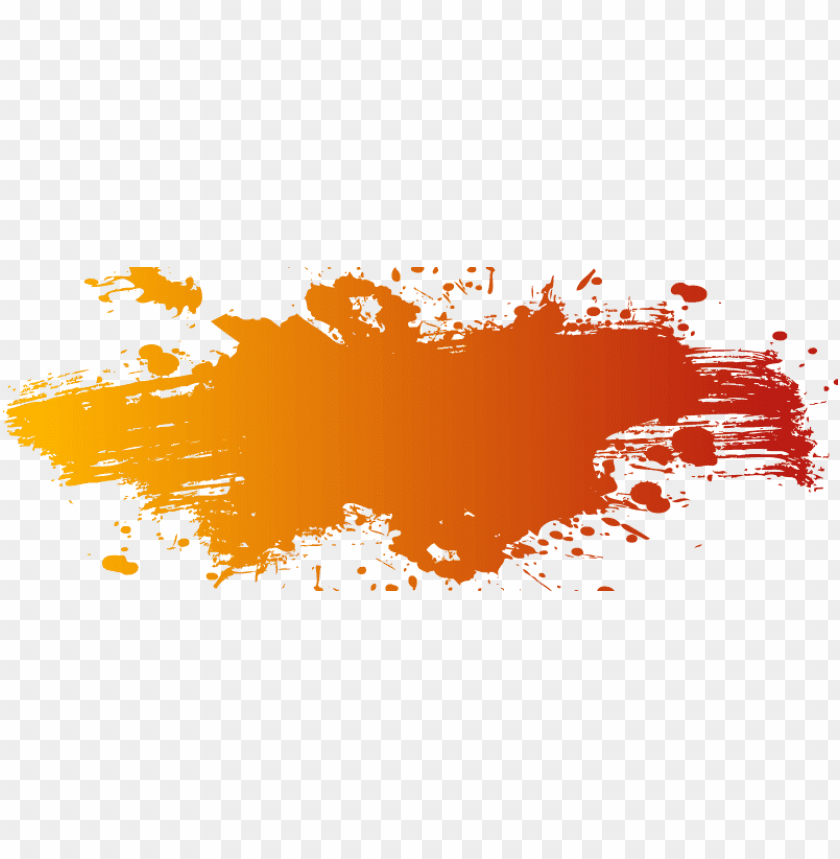 Colorful Paint Splash Png Png Image With Transparent Background Png Free Png Images Banner Background Images Iphone Background Images Wedding Background Images