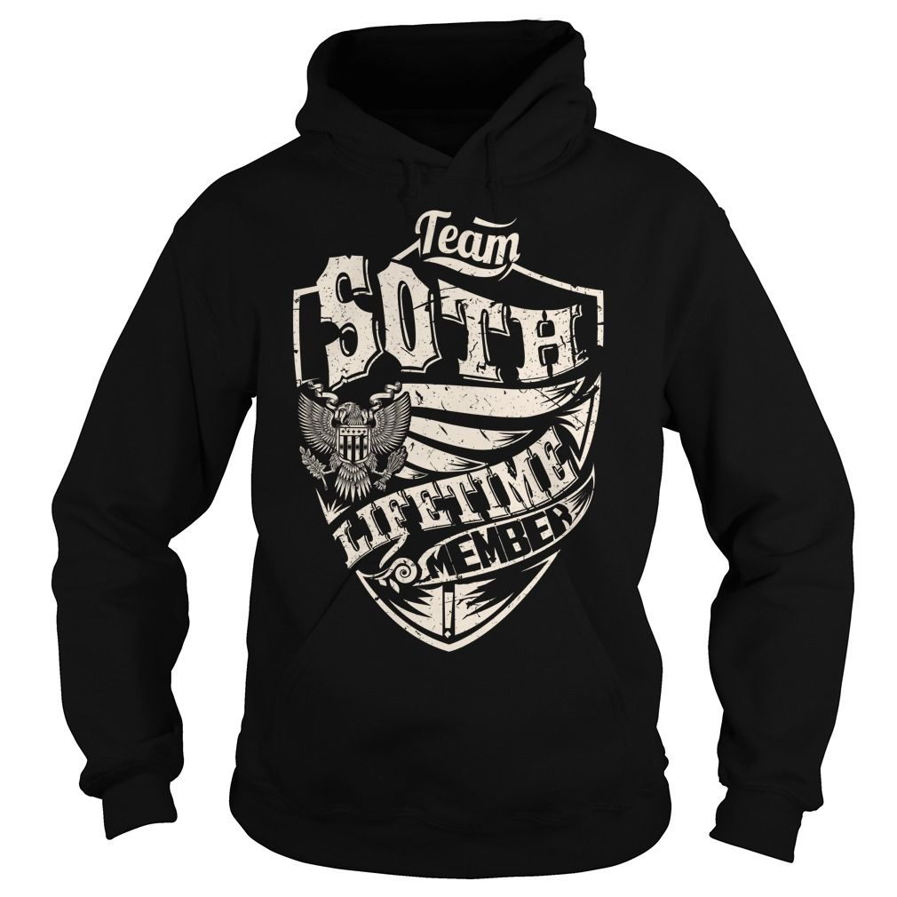 [New tshirt name origin] Last Name Surname Tshirts  Team SOTH Lifetime Member Eagle  Coupon 10%  SOTH Last Name Surname Tshirts. Team SOTH Lifetime Member  Tshirt Guys Lady Hodie  SHARE and Get Discount Today Order now before we SELL OUT  Camping name surname tshirts team soth lifetime member eagle