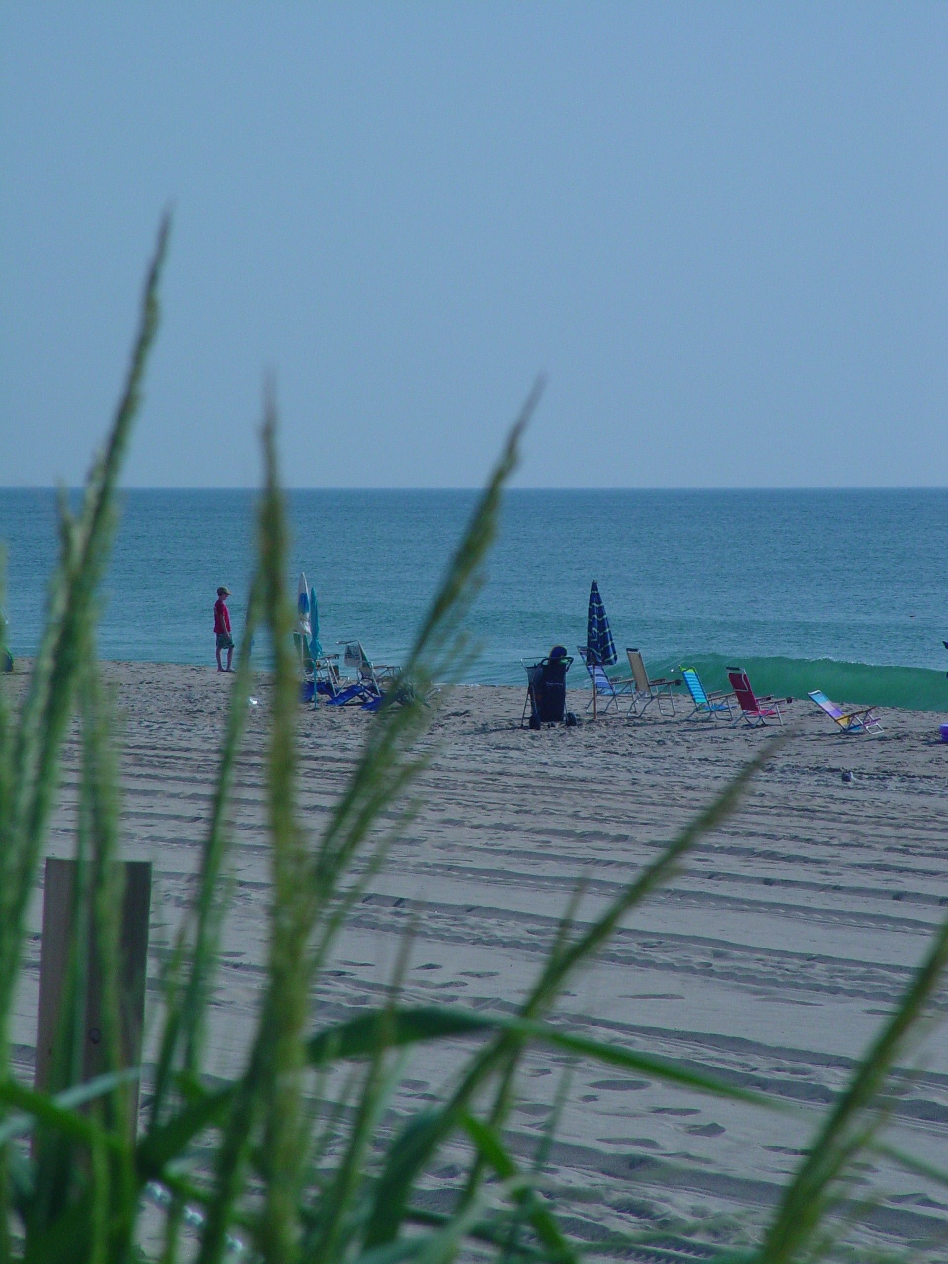 Best Beaches Near Washington Dc Beach Vacations In Maryland Virginia Delaware And New Jersey