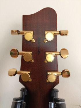 Tacoma Pm28 In Thuringen Schwaara Musikinstrumente Und Zubehor Gebraucht Kaufen Ebay Kleinanzeigen Ebay Kleinanzeigen Ebay Wolle Kaufen