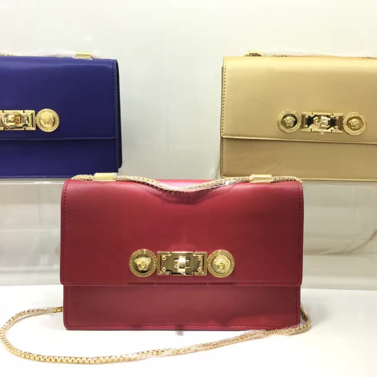 a888c4082b versace Bag