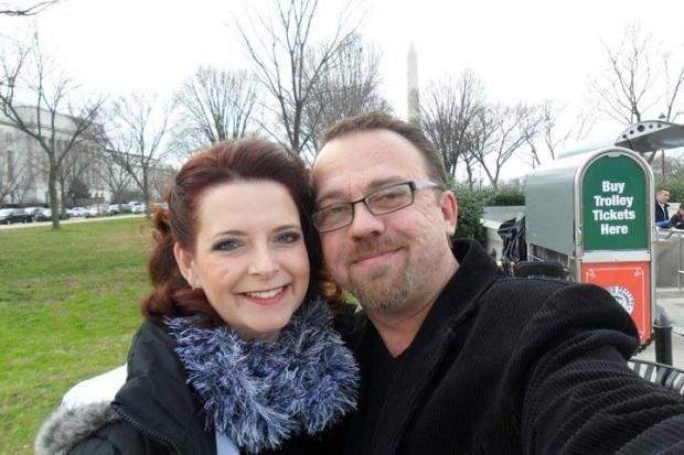 Husband and Wife Counselors Create a Community Based Treatment Program In Rural Appalachia