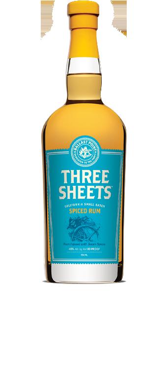 Rum Spirit Categories Rum, Liquor, Aged rum