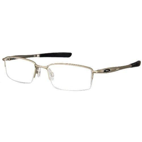 9c438b1e078e6c Oakley-Eyeglasses OX3181-0353 700285845548 Price   260.00 Our Price   89.95  ewatchesusa.com