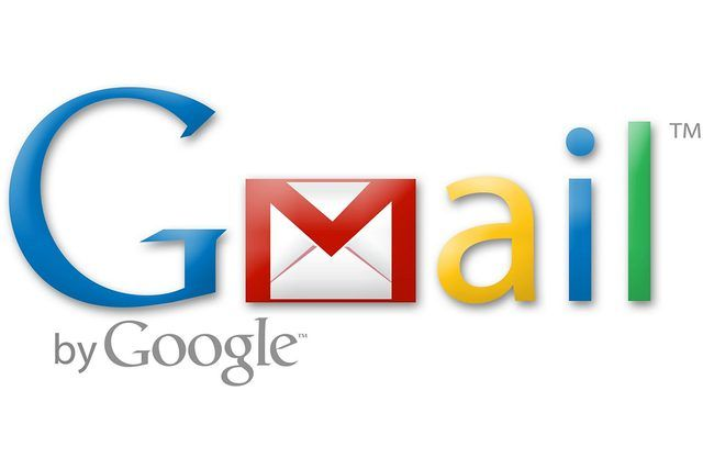 This article provides 20 tips on how to get the most out of Gmail. Tips include how to use search operators, create filters and organize Gmail visually.