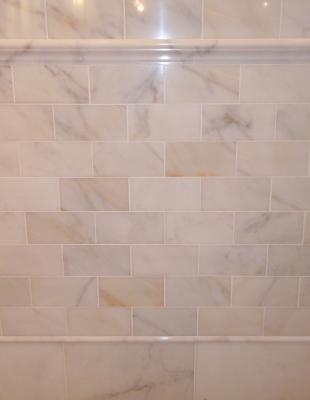 Awesome 1200 X 1200 Floor Tiles Huge 13X13 Ceramic Tile Flat 16 Ceramic Tile 2 X 6 Ceramic Tile Young 20 X 20 Floor Tiles Orange2X2 Black Ceiling Tiles  2x12 Chair ..