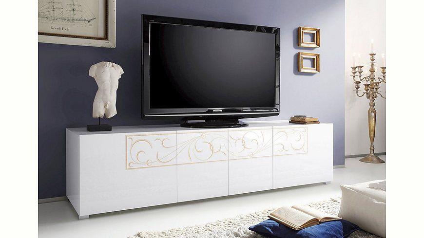 LC TV-Element, Breite 190 cm Jetzt bestellen unter   moebel