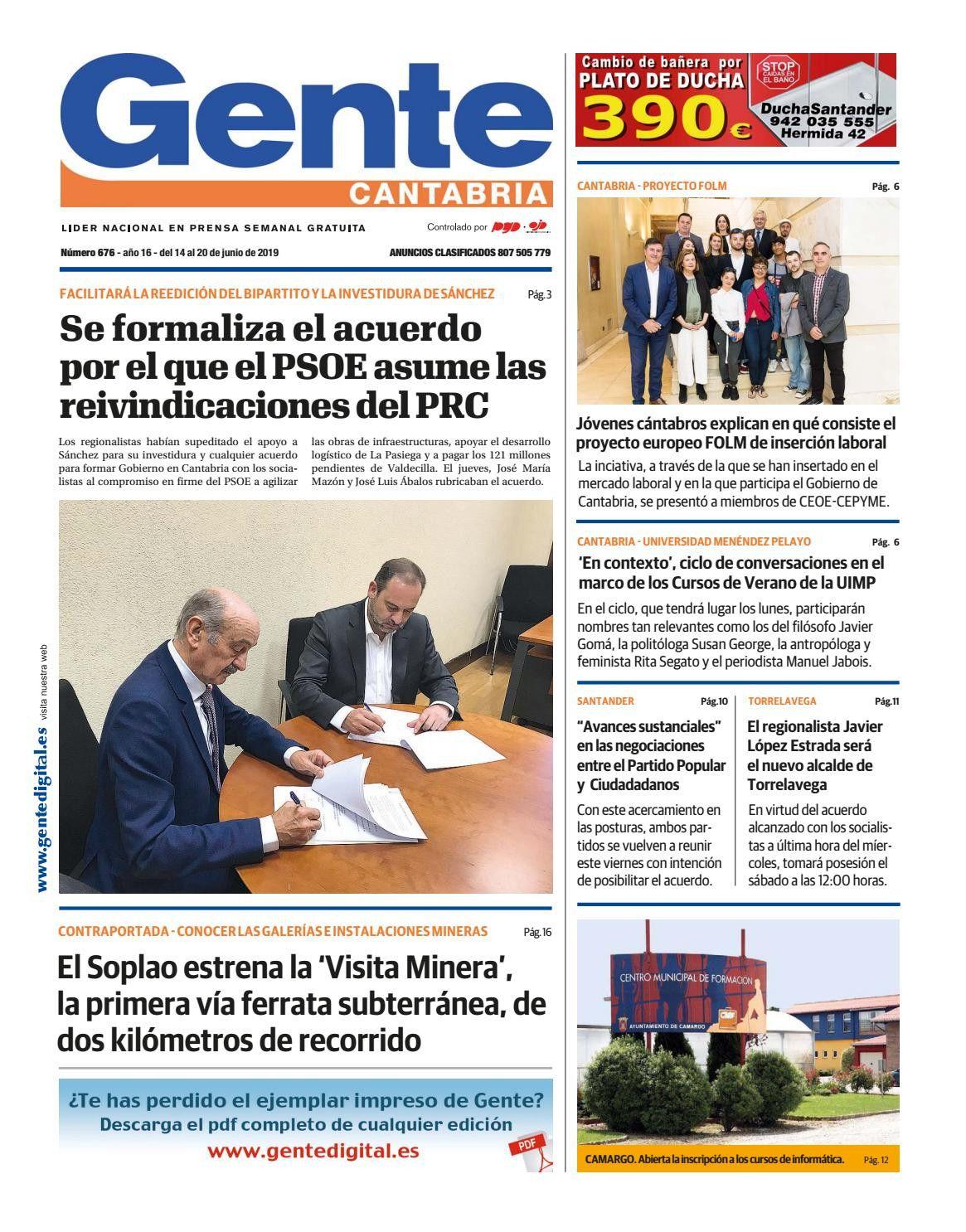 Ayuntamiento De Cambrils Recogida De Muebles 2021