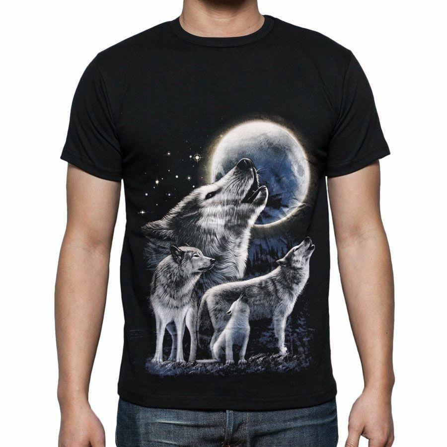 Pin On Hd T Shirts
