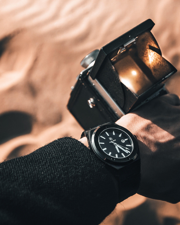 3927afca32 #watchesformen #watches #watchesminimalist #paulrich #paulrichwatches  #affordablewatches #uniquewatches #coolwatches #gadgetsformen #menswatches  # ...