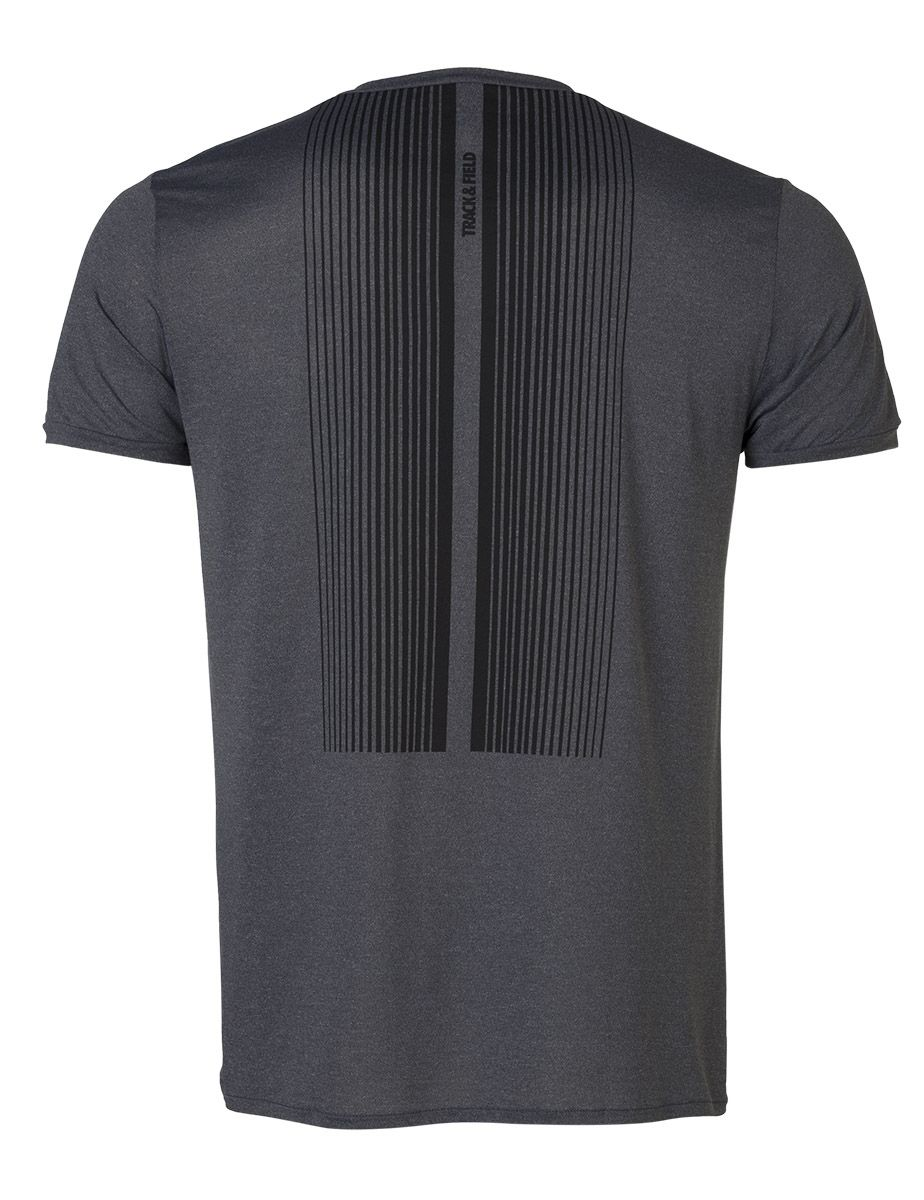 9a96b432df Camiseta masculina de manga curta com tecnologia Thermodry anti suor ...