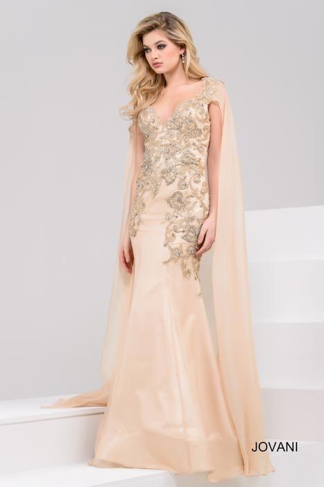 Jovani Prom 48427 Jovani Prom Renaissance Bridals York PA - Prom ...