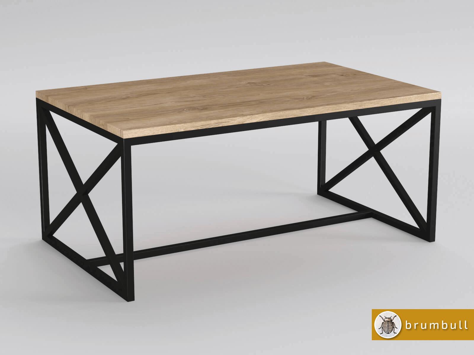 aa2c93344e79215f9fd180cf6ff879b5 Incroyable De Table Basse Ikea Avec Tiroir Concept