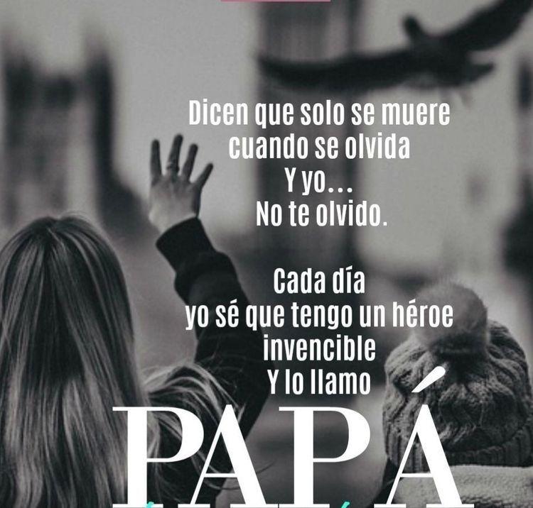 Park Art|My WordPress Blog_I Love Running With My Dad In Spanish