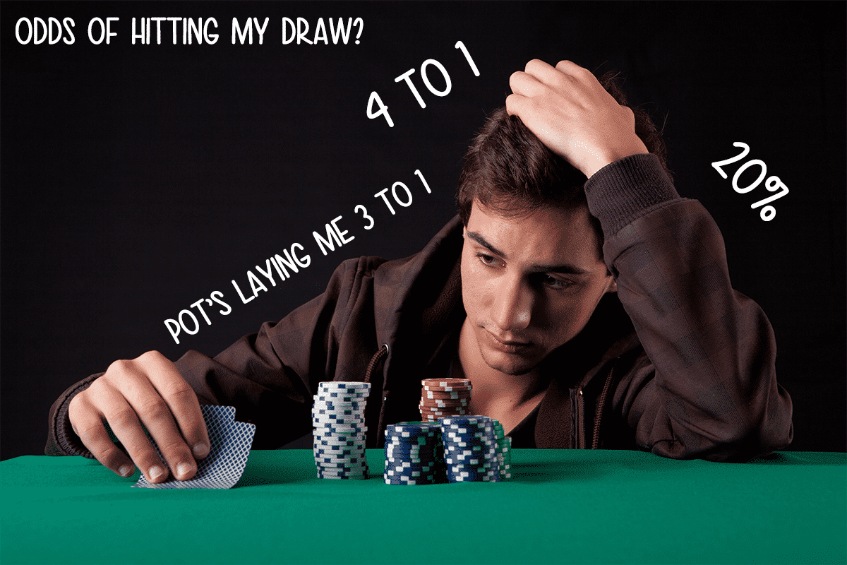 casino games super jackpot party