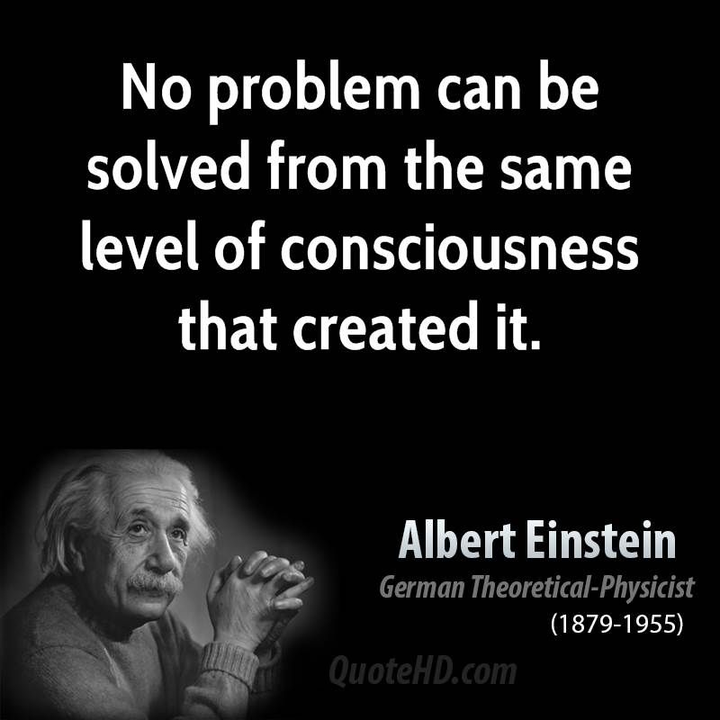 more albert einstein quotes on quotehd com quotes  discover and share albert einstein quotes success explore our collection of motivational and famous quotes by authors you know and love
