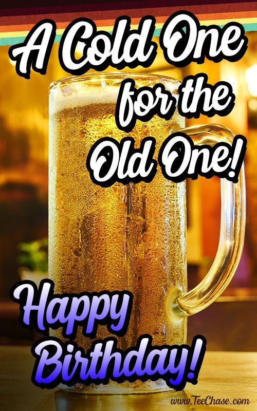 Silly Birthday Wishes For Best Friend In 2020 Happy Birthday For Him Happy Birthday Beer Silly Birthday Wishes