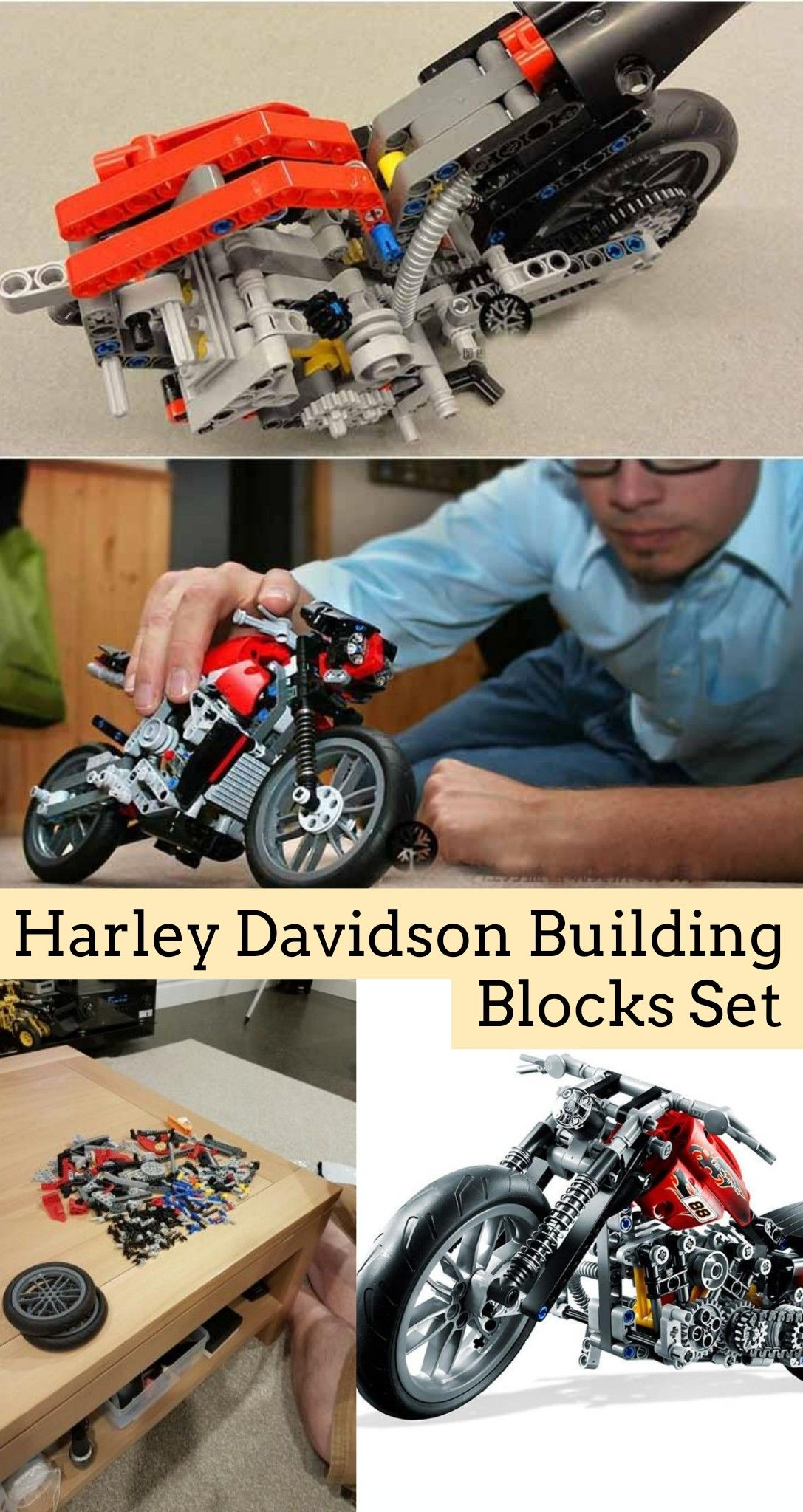 Pin By Absolute Goat On All Pins By Absolute Goat Building Blocks Lego Technic Harley [ 2048 x 1087 Pixel ]