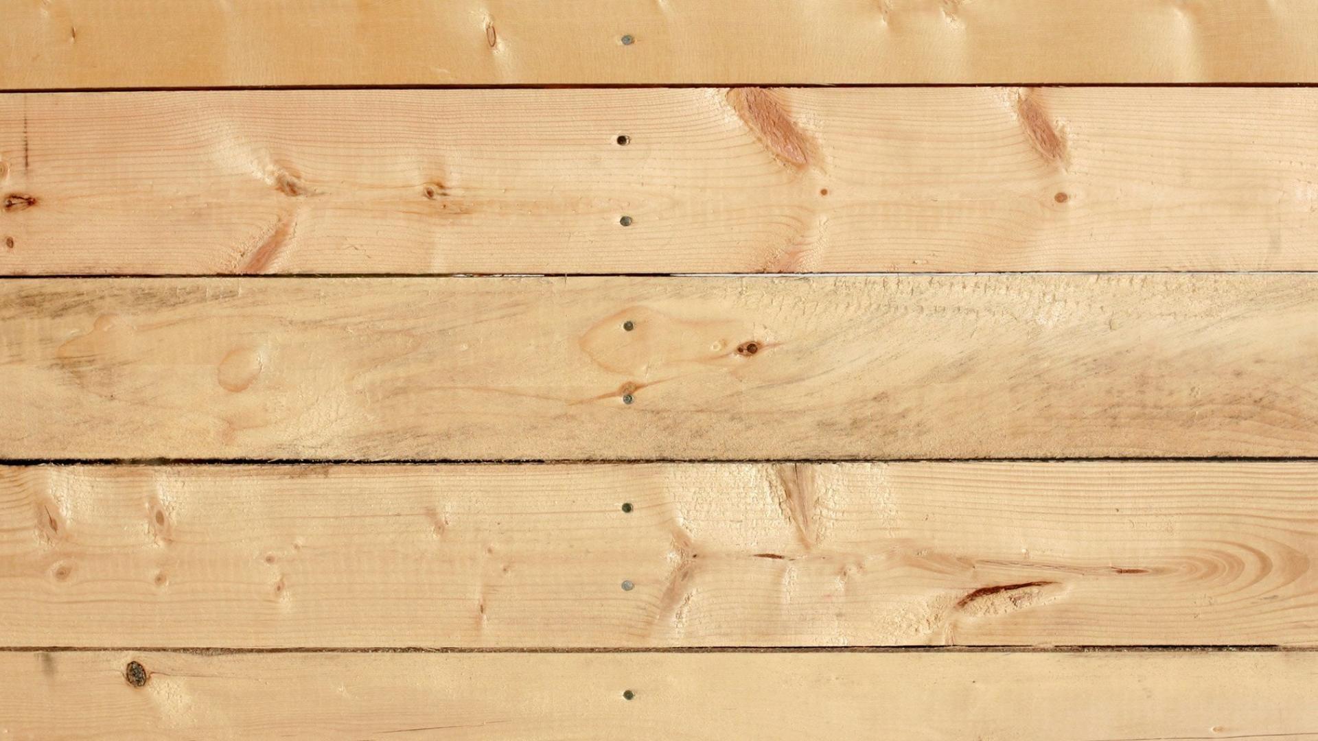 Good Wallpaper High Resolution Wood - aa2ce03eaabe2131977b3139339be40d  HD_20440.jpg