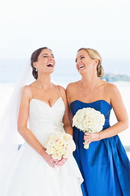 12 Things The Maid Of Honor Can T Forget To Do Morning Wedding