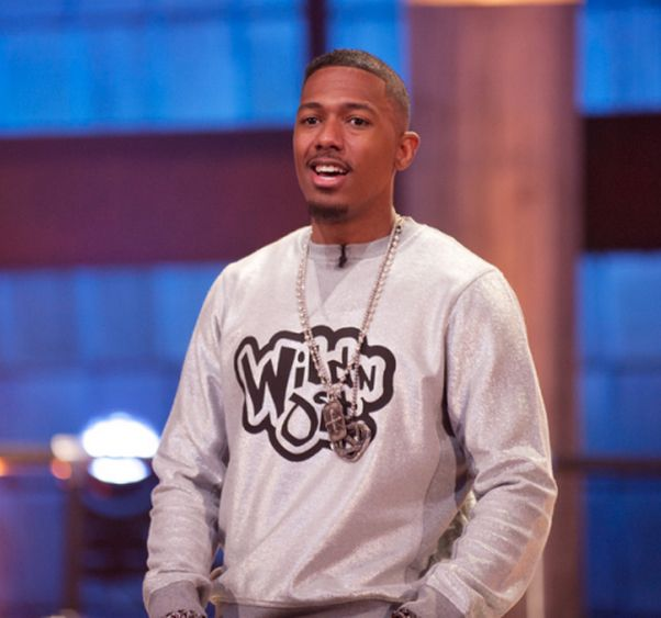 Wild N Out Sketch Comedy Show Wild N Out Returned To Mtv2 On July 9th Earning The Nick Cannon Mariah Carey Celebrity News