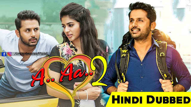a aa movie in hindi dubbed free download