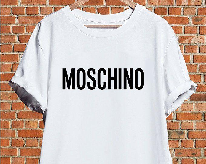 6c37589bf7e Gucci Shirt