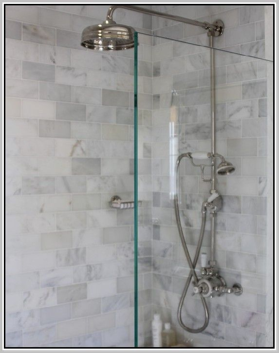 Marble Tile Lowes Stuff To Try Pinterest Tiles Marbles And Contemporary