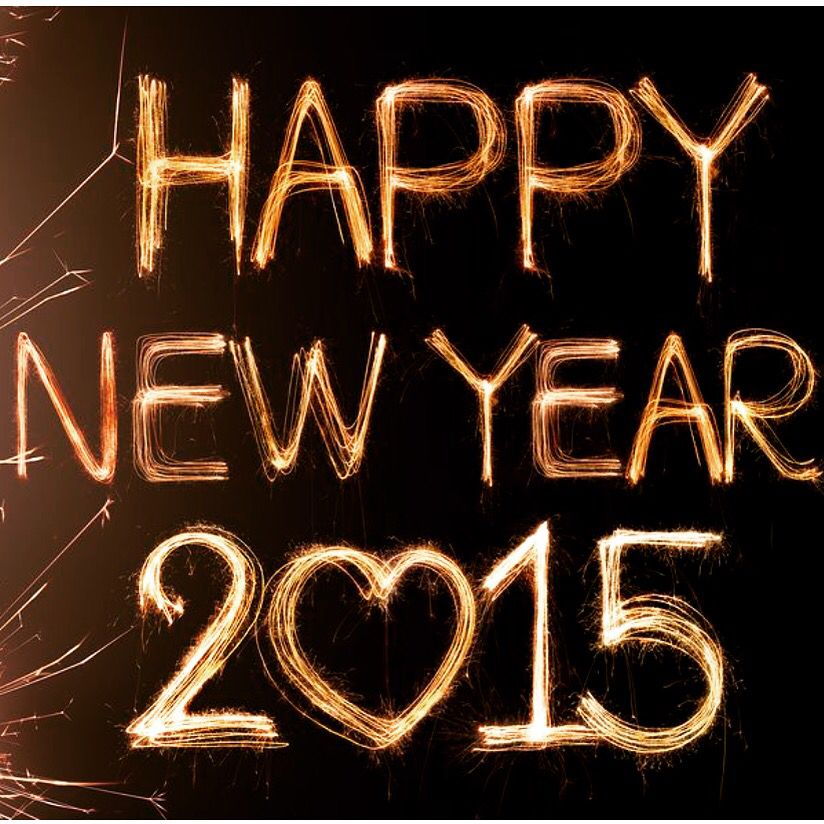 Happy New Year! From Verbena Products. #verbena #verbenabeauty ...
