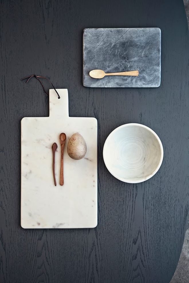 geschenke bis 50 euro ceramic pinterest cuttings board and marbles. Black Bedroom Furniture Sets. Home Design Ideas