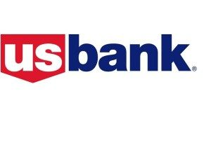 Manage Your U S Bank Mortgage Account Allianz Logo Jfk Accounting