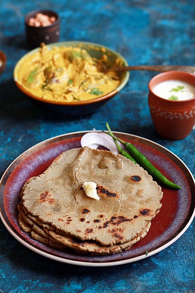 Looking for low fat low cal recipes here is a zero oil yet very looking for low fat low cal recipes here is a zero oil yet very tasty roti spicy curry forumfinder Gallery