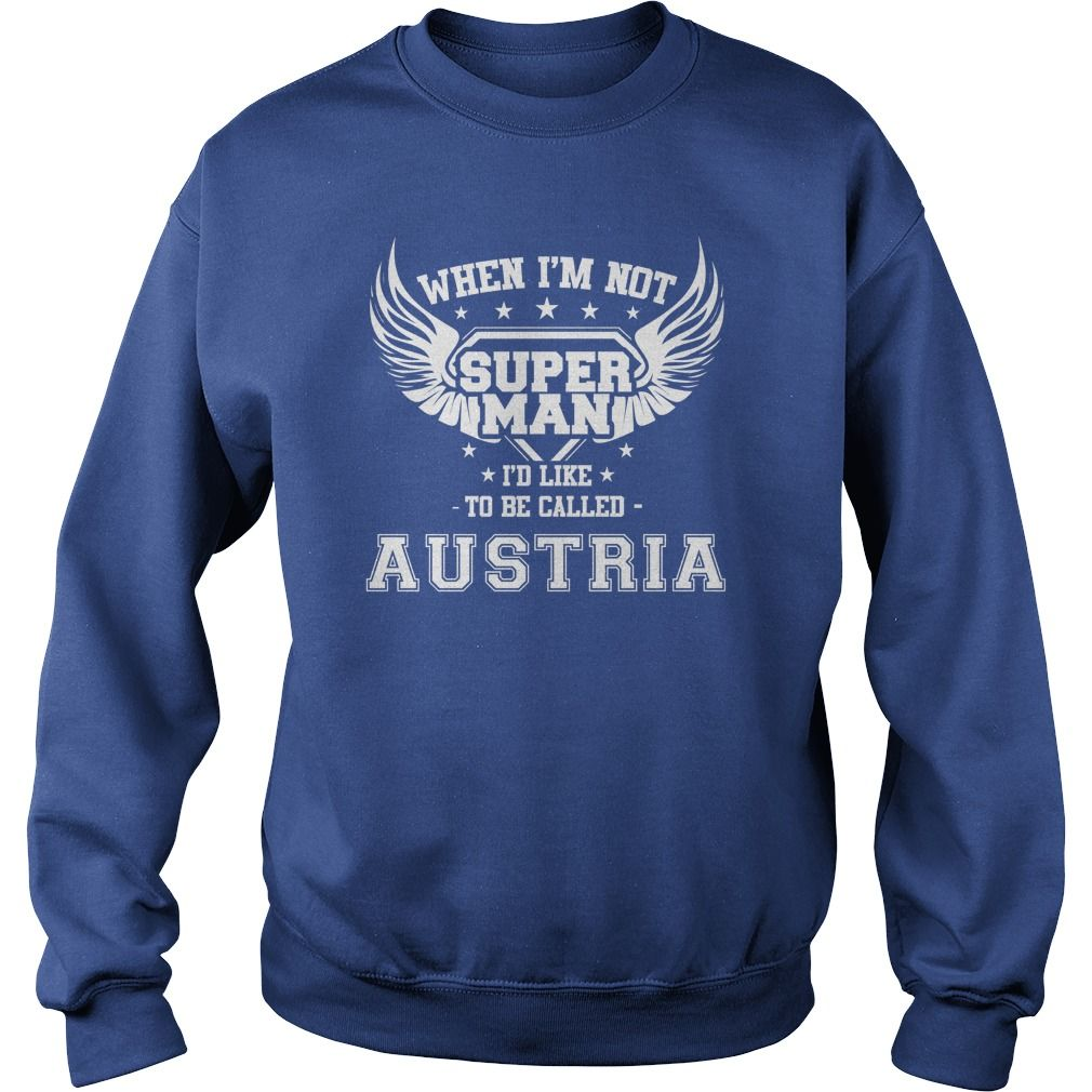 Funny Vintage Style Tshirt for AUSTRIA #gift #ideas #Popular #Everything #Videos #Shop #Animals #pets #Architecture #Art #Cars #motorcycles #Celebrities #DIY #crafts #Design #Education #Entertainment #Food #drink #Gardening #Geek #Hair #beauty #Health #fitness #History #Holidays #events #Home decor #Humor #Illustrations #posters #Kids #parenting #Men #Outdoors #Photography #Products #Quotes #Science #nature #Sports #Tattoos #Technology #Travel #Weddings #Women