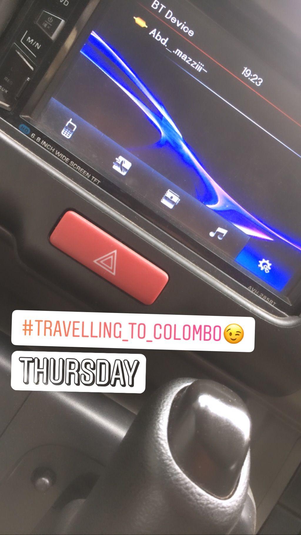 Thursday outing🙃 Trav, Car door, Snaps