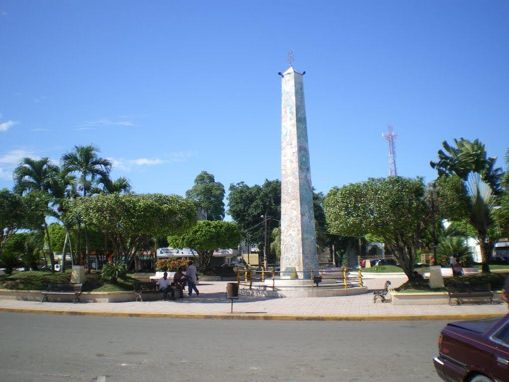 Dominican Republic Map With Cities%0A Dominican Republic images of cotui   Panoramio  Photo of sanchez ramirez  cotui