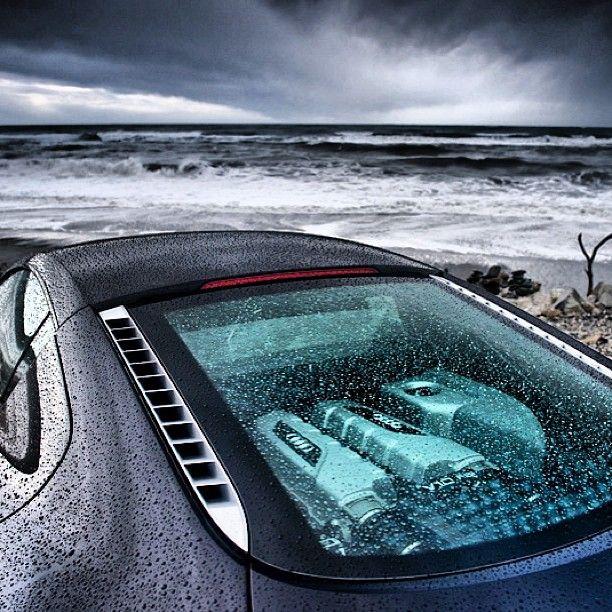#Audi #R8 #AudiR8 #quattro #NewZealand