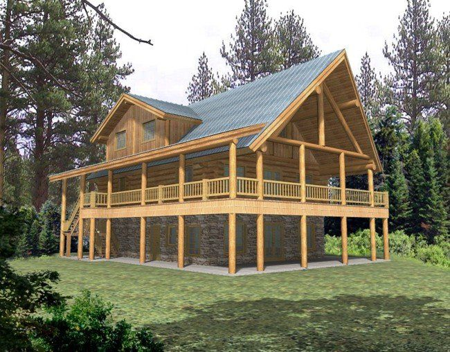 logcabin plans | HOUSE PLANS LOG CABIN | House Design | Log ... on large log home, natural log home, treated log home, painted log home, flat log home, single log home, smooth log home, restored log home, small log home, standard log home, square log home, solid log home, plain log home,