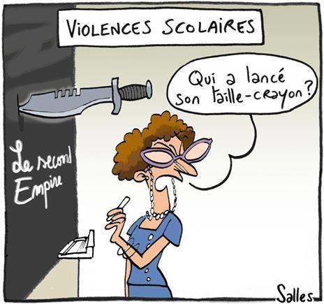 Educons! Enseignement #Borinage #education #société
