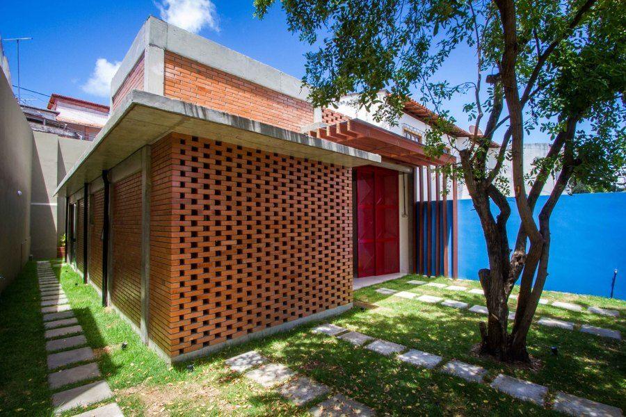 Como construir casas baratas: atenção ao tamanho   Construção de ...