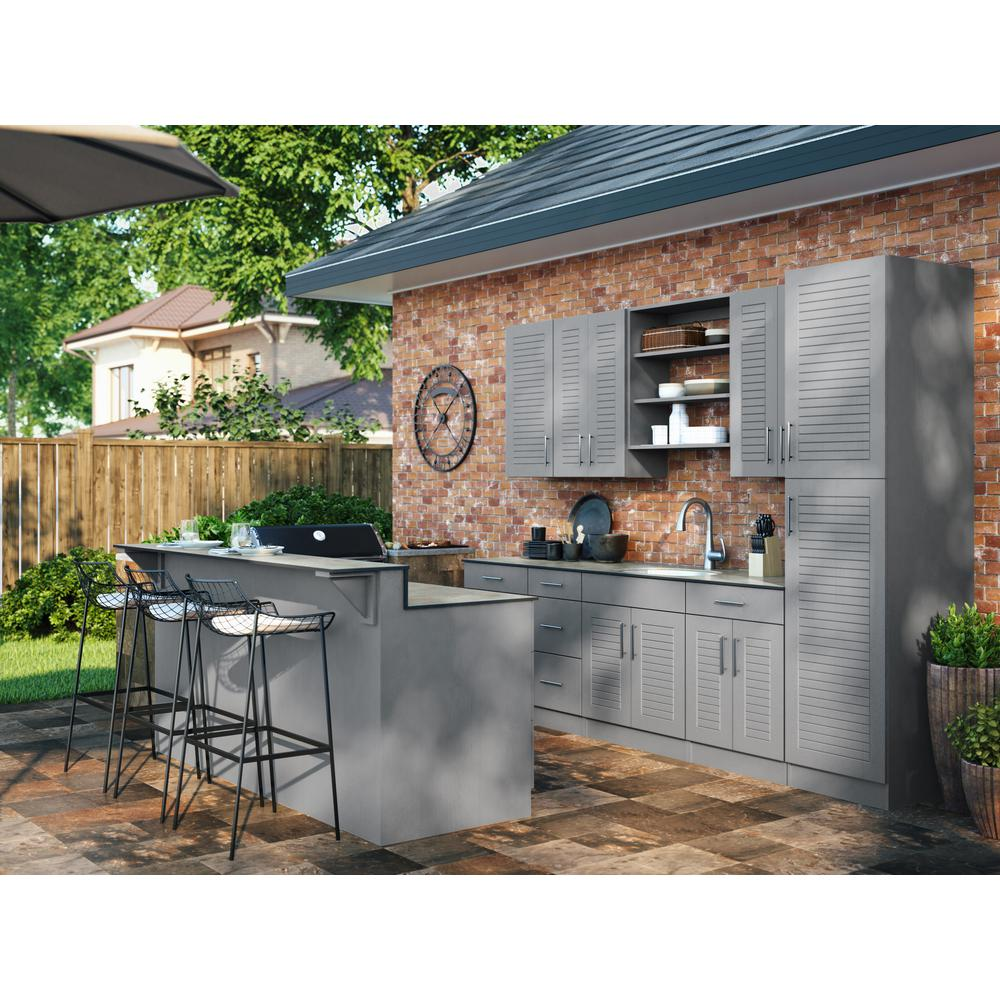 Outdoor Kitchen Kits Download Outside Kitchen Kits Garden Design Within Home Depot Out Outdoor Kitchen Kits Outdoor Kitchen Countertops Outdoor Kitchen Design
