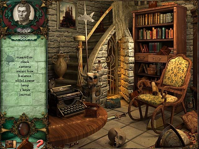 The Gamer S Lair A Vampire Tale Fun Games For Kids Gothic Artwork Mystery Series