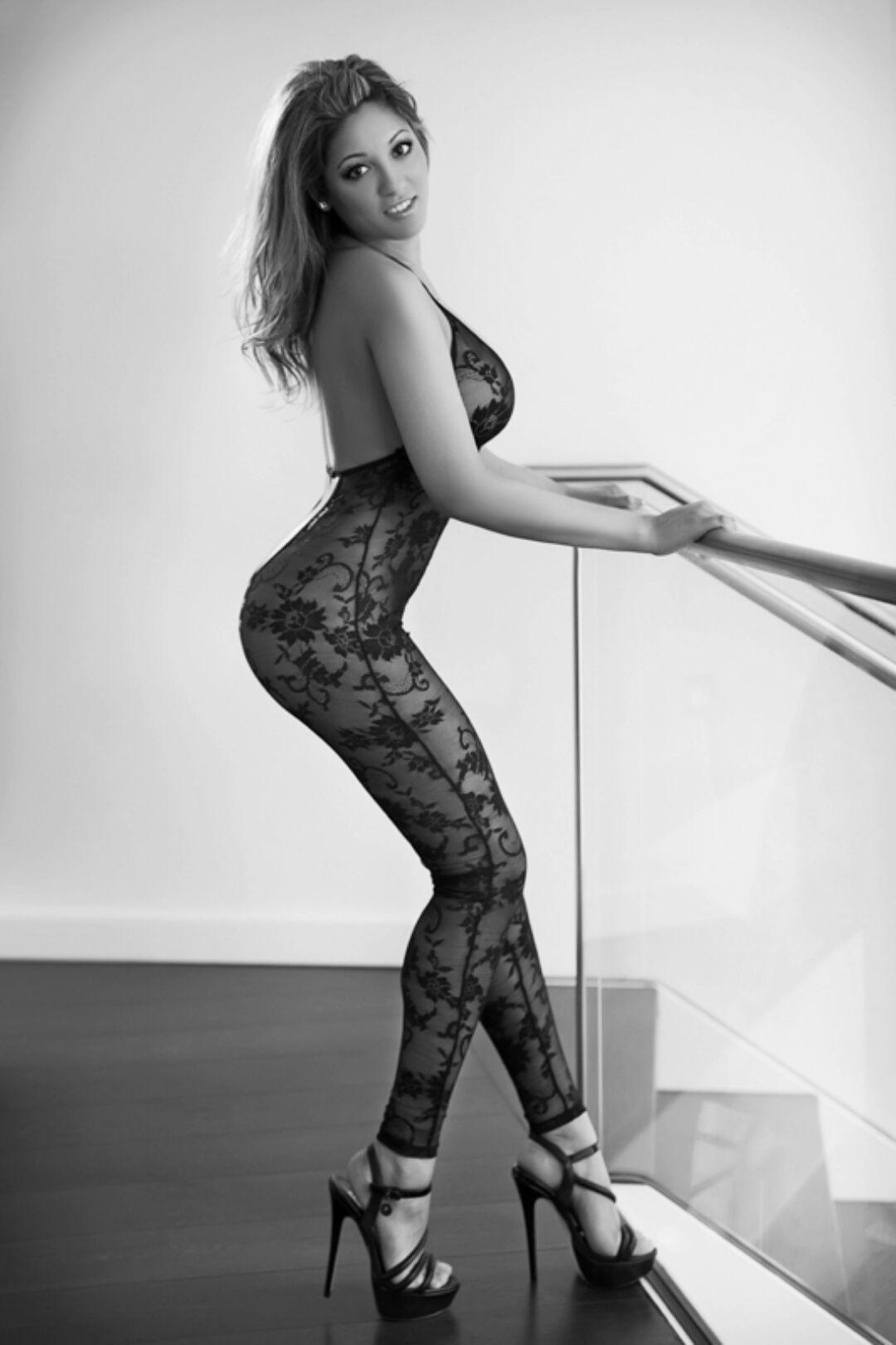 tumblr beautiful female bodies