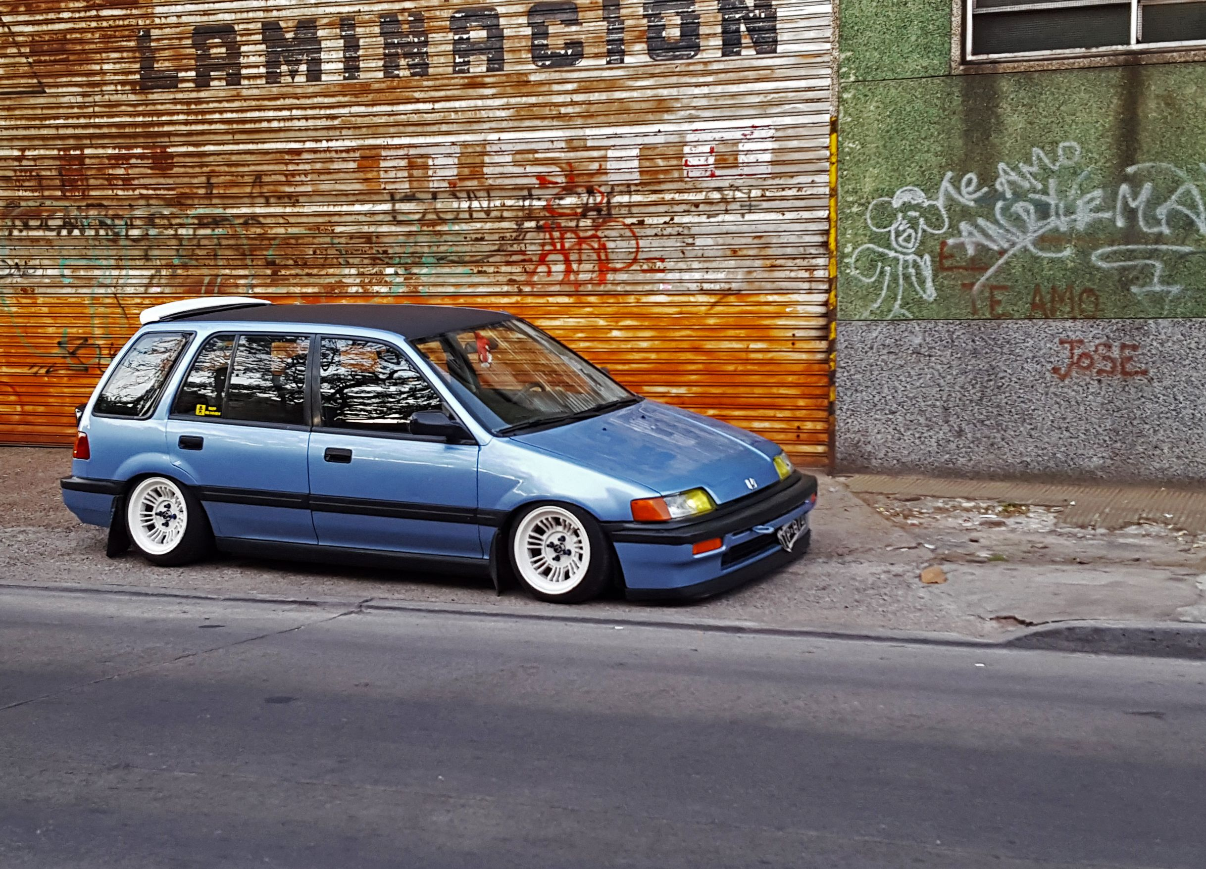 700hp awd civic wagon all of my want tattoo ideas pinterest honda civic hatchback and civic coupe
