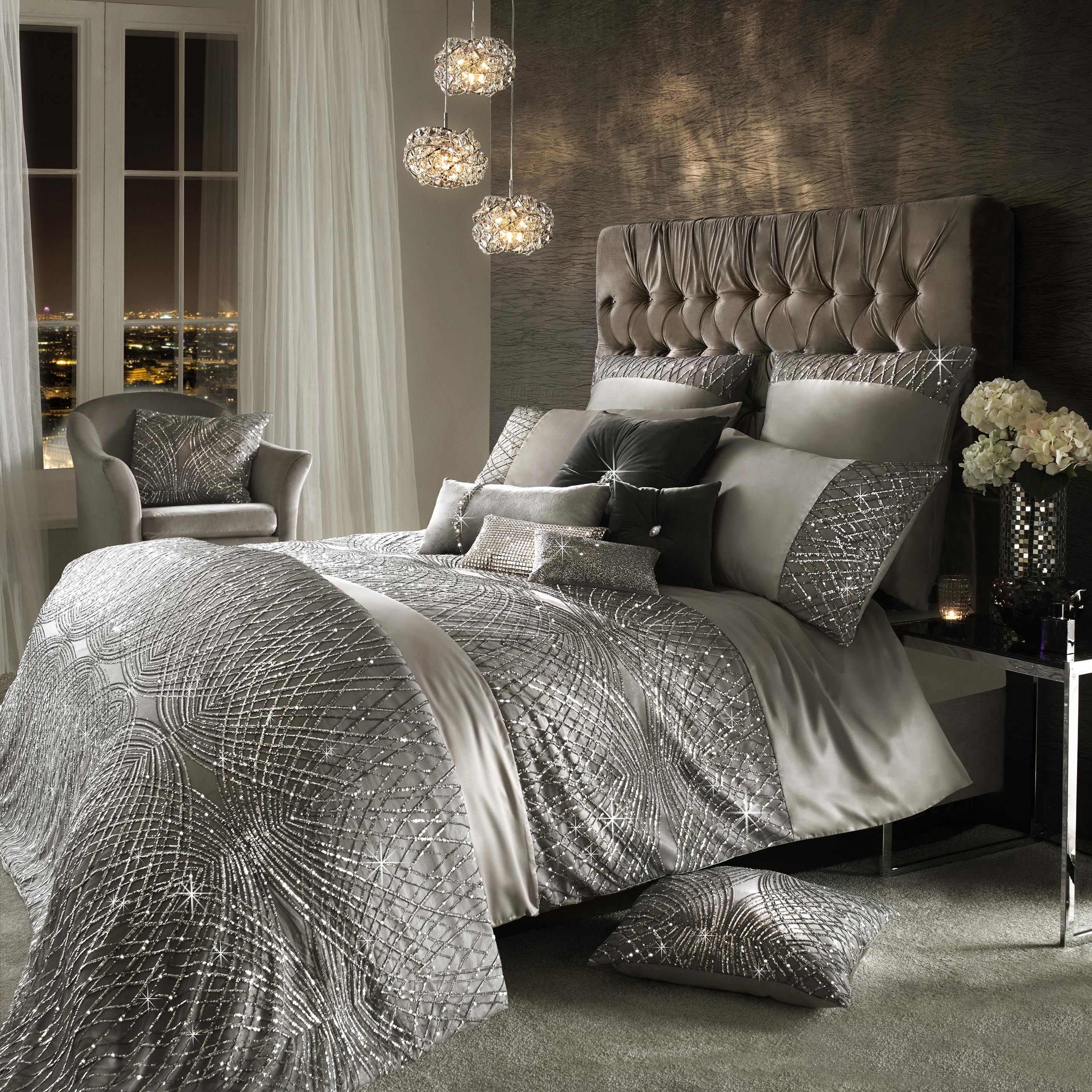 Luxury Bedding Sets In 2020