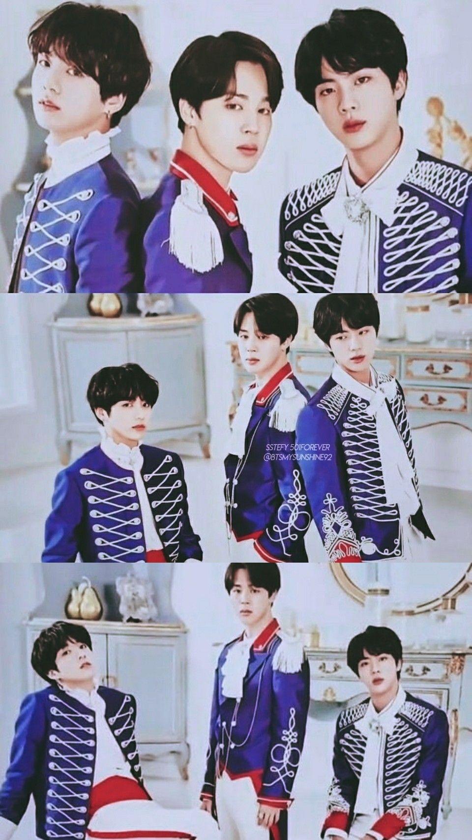 Jungkook Jimin Jin Fancafe Lockscreen Wallpapers Bts Bangtan Boy Bts Boys Bangtan Boys Wallpaper bts jungkook dan jimin