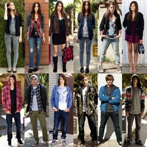 PacSun Coupon $10 $15 $20 off - www.cyber-week.com/pacsun ...