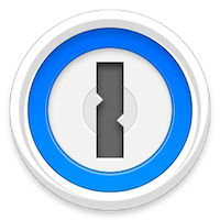 1Password - Password Manager and Secure Wallet 6 0